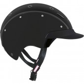 Casco VG01 Champ sort