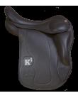 Karlslund K3 sadlen