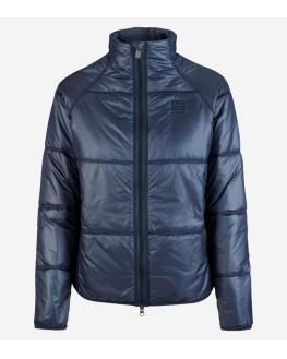 66 North Vatnajokull PrimaLoft® jakke (Dame)