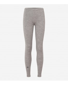66 North Basar Merino uld Leggings (Dame)