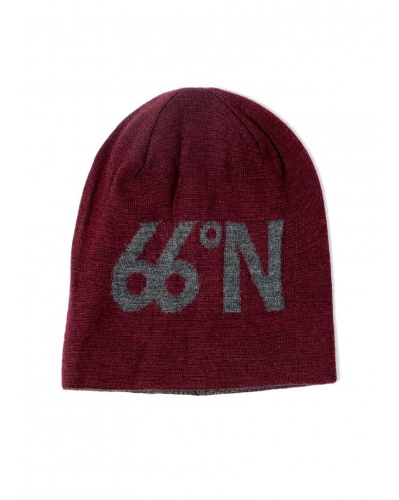 66°North Fishersman's Cap