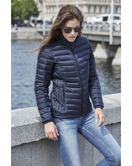ZEPELIN JACKET (Dame)
